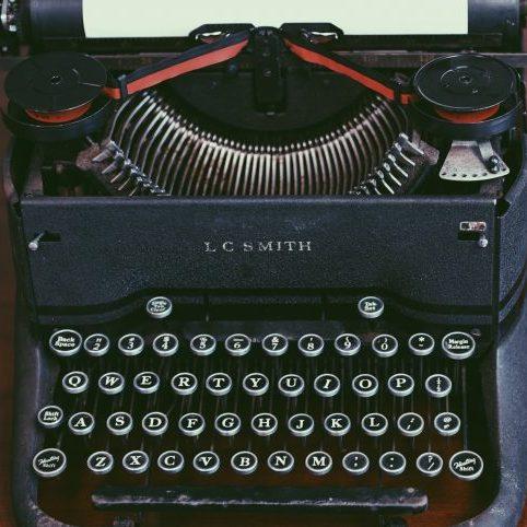 Poesie - diapostrofo