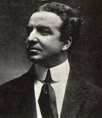 Aldo Palazzeschi poesie diapostrofo