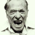 Falsi d'Autore — Charles Bukowski — Uccidi Il Poeta