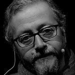Diego De Silva — Sono Contrario Alle Emozioni