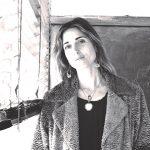 Chiara Barzini — Terremoto