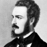 Falsi d'autore – Giuseppe Giusti – Destra e Sinistra