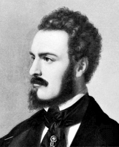 Giuseppe Giusti Falsi d'autore