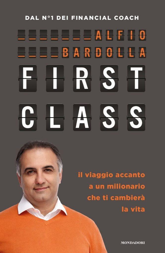 First-class-alfio-bardolla-diapostrofo