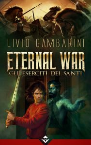 Eternal war livio gambarini diapostrofo