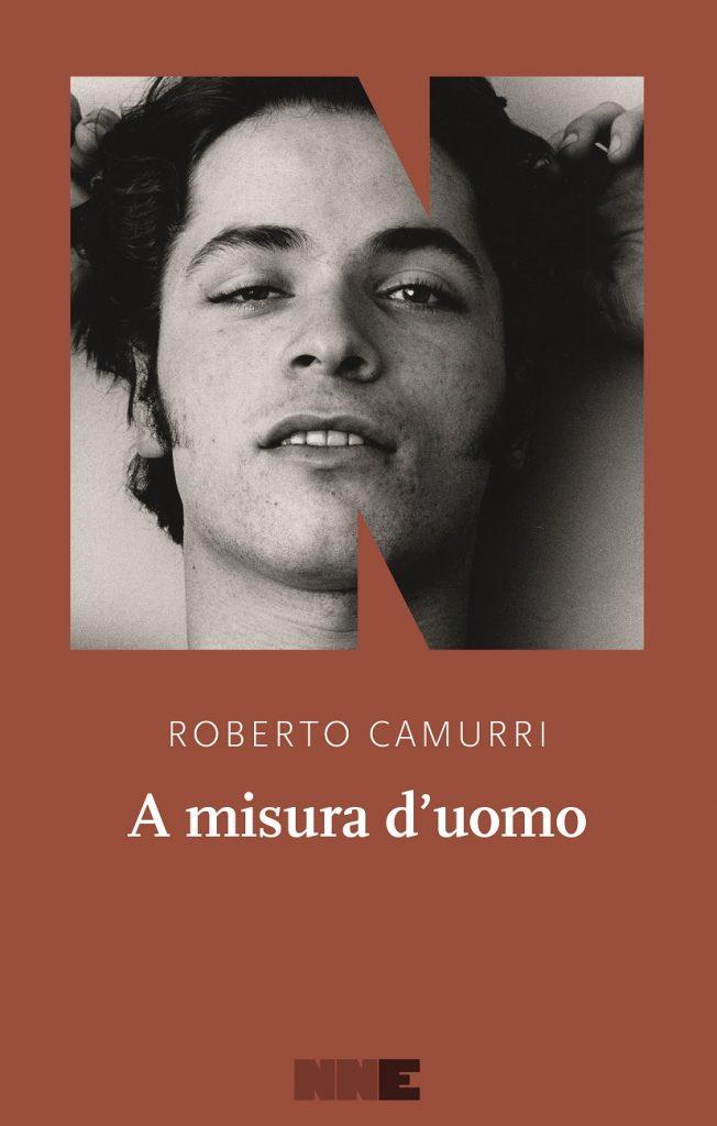 A misura d'uomo - Roberto Camurri - Diapostrofo
