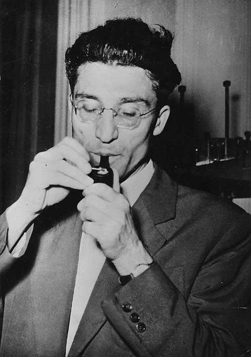 Cesare Pavese - Diapostrofo - Falsi d autore