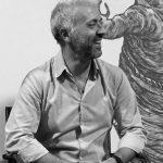 Paolo Longarini — Brando