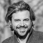 Roberto Camurri — A misura d'uomo